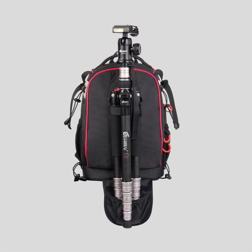 Balo máy ảnh Eirmai D2310 - Hàng chính hãng