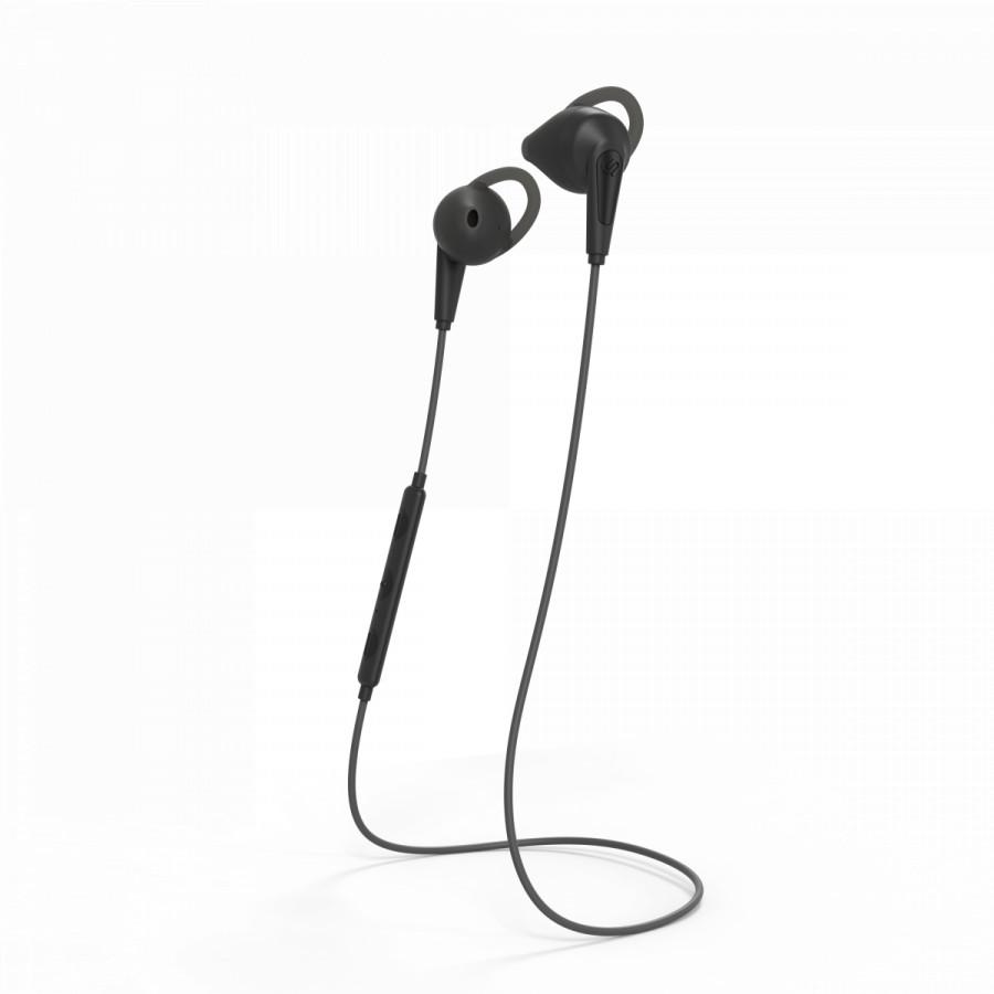 Tai nghe thể thao không dây Urbanista Chicago Wireless - Hàng chính hãng