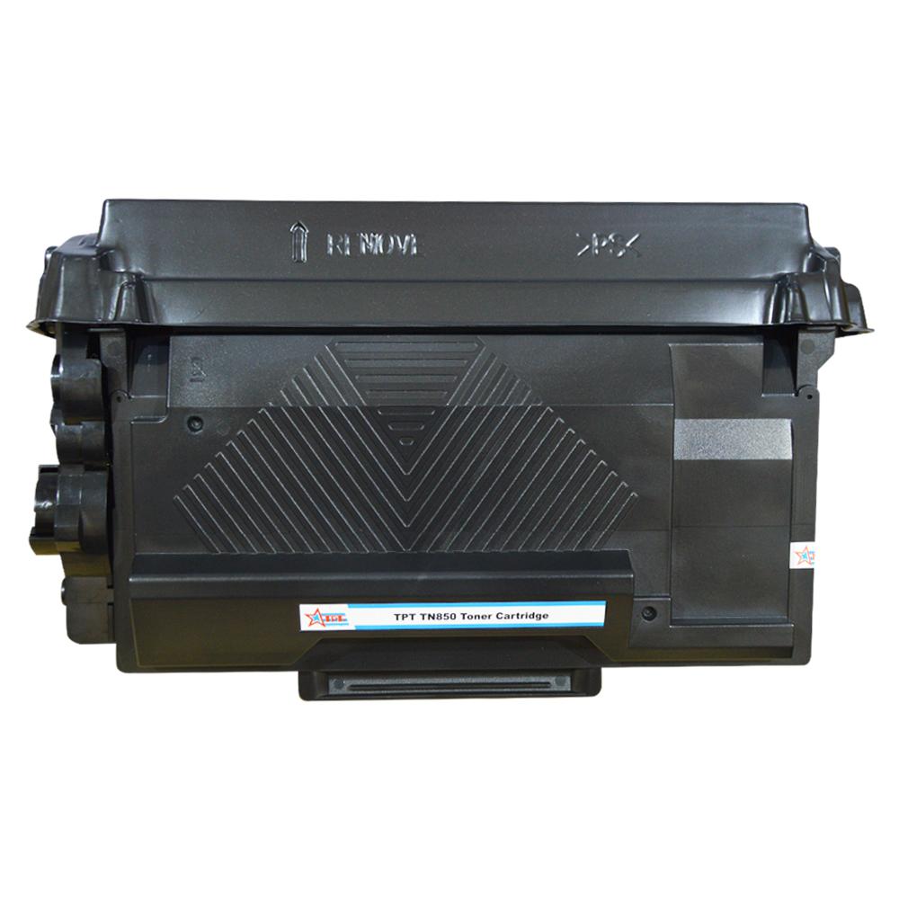 Hộp mực Thuận Phong TN-850 dùng cho máy in Brother HL-L5000D/ L6200DW/ L6250DW/ L6300DW/ L6400DW/ L5500DN/ L5600DN/ L5700DW/ L5900DW/ L6700DW/ L6800DW/ L6900DW - Hàng Chính Hãng