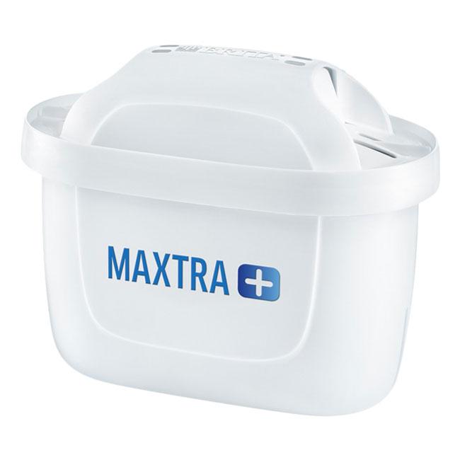 Bình Lọc Nước BRITA Marella Basic Berry - 2.4L (Kèm Maxtra Plus)