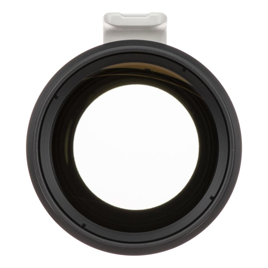 Lens Canon EF 300mm f/2.8 L IS II USM - Hàng chính hãng