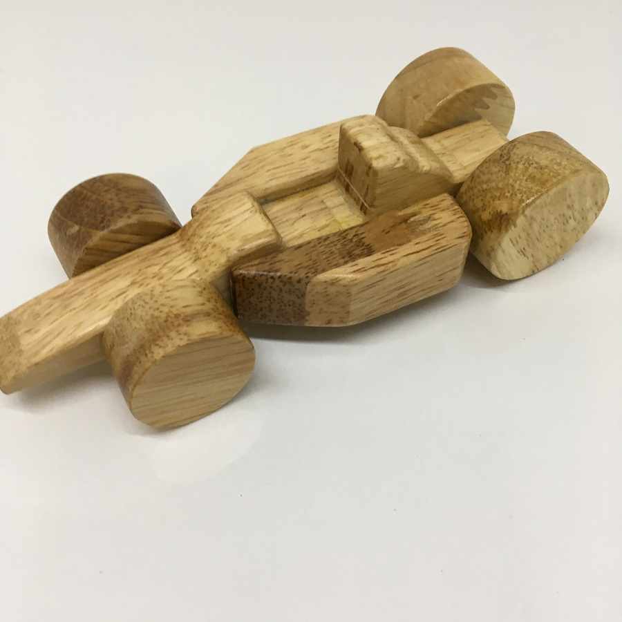 Đồ chơi gỗ XeĐua