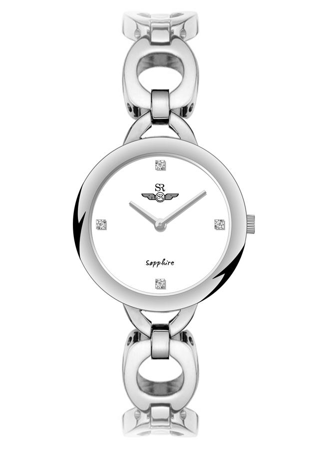 Đồng Hồ Nữ Srwatch SL1603.1102TE