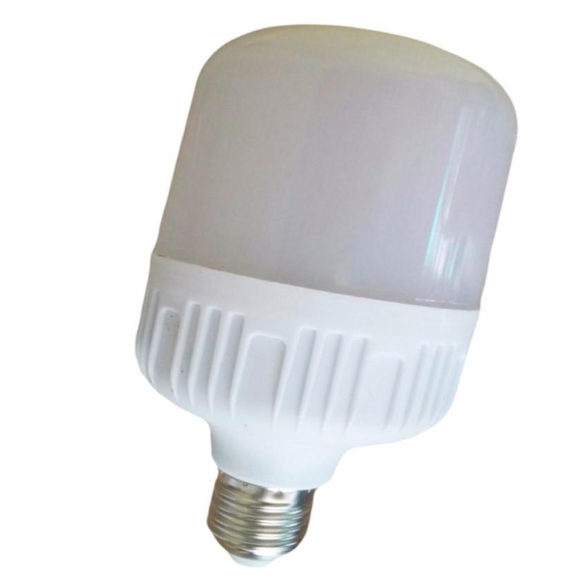Bóng đèn C.LE 50W