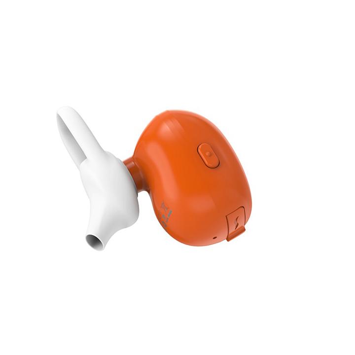Tai Nghe Bluetooth Borofone BC17 nhỏ gọn - Hàng Chính Hãng