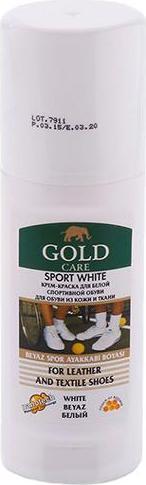 Combo dành cho giày thể thao GoldCare - GC2003 và GC2006 Sport