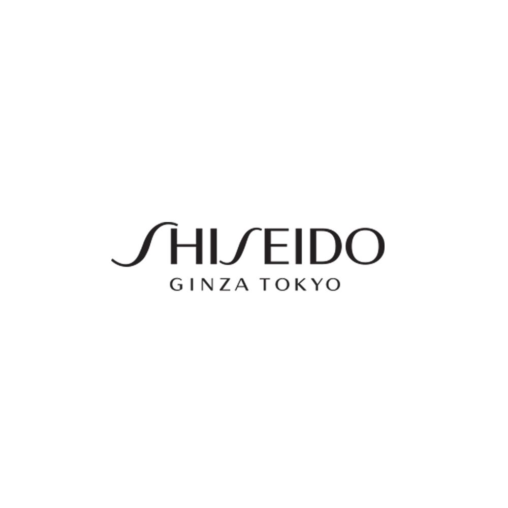 Sữa rửa mặt Shiseido Complete Cleansing Micro Foam 180ml