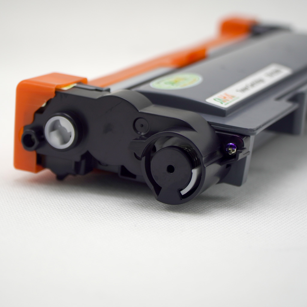 Hộp mực in SAHA TN-2385 cho máy in Brother HL - L2321D / L2361DN / L2366DW, MFC - L2701D/DW, CPL2520D - Hàng chính hãng