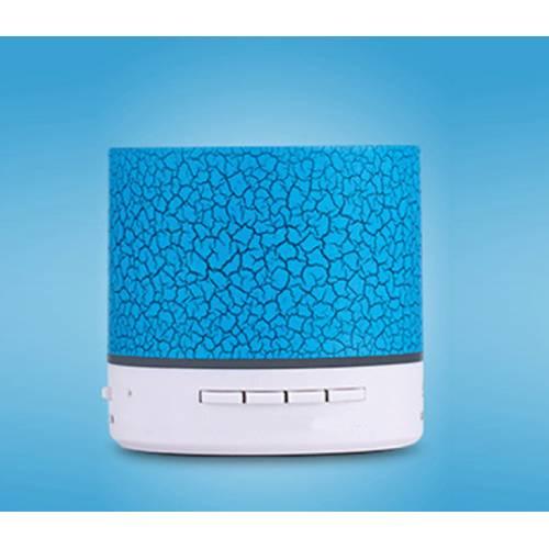 Loa Bluetooth nhỏ gọn âm thanh hay và chuẩn