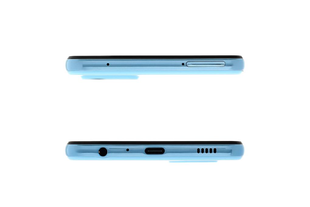 Điện Thoại Samsung Galaxy A72 (8GB/256GB) - ĐÃ KÍCH HOẠT ĐIỆN TỬ - Hàng Chính Hãng