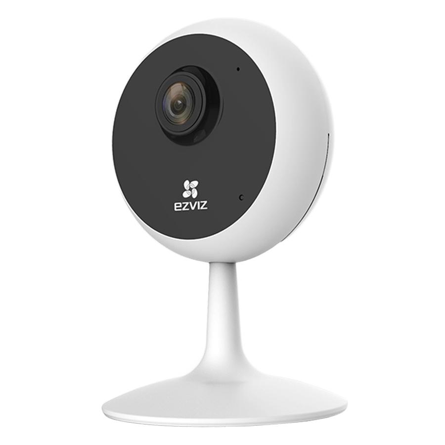 Camera Wifi IP 2MP Ezviz CS-C1C-1D2WFR - Hàng chính hãng