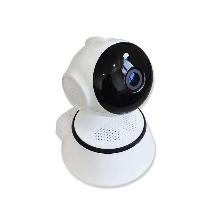 Camera IP V380 xoay 270 độ -Hàng nhập khẩu