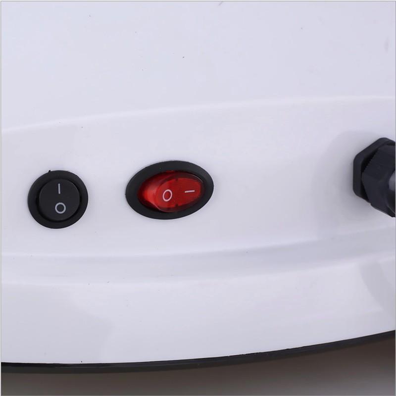 Máy khử mùi hôi thuốc lá nội thất ô tô