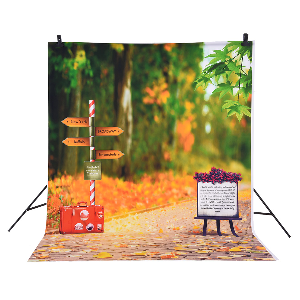 Andoer 1.5 x 2m Photography Background Backdrop Christmas Gift Star Pattern For Children Kids Baby Photo Studio Portrait Shooting 3982 1.5 x 2m