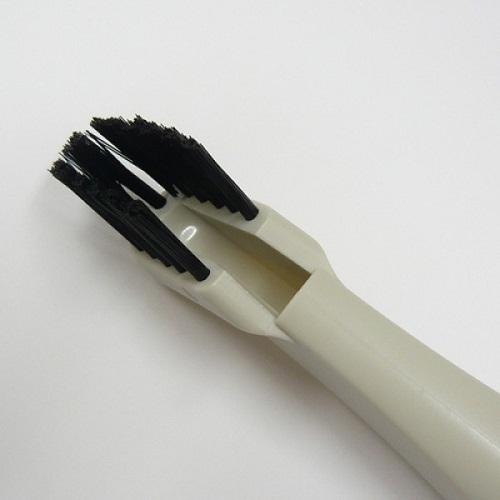 Đầu bàn chải dùng cho máy hút bụi Nội địa NHẬT BẢN
