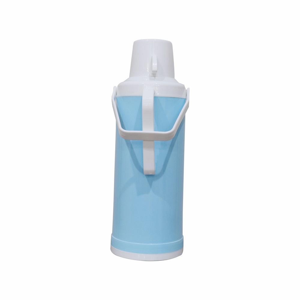 Phích nước giữ nhiệt Chấn Thuận Thành BT2L20D-C3 (2 Lít) Xanh Dương
