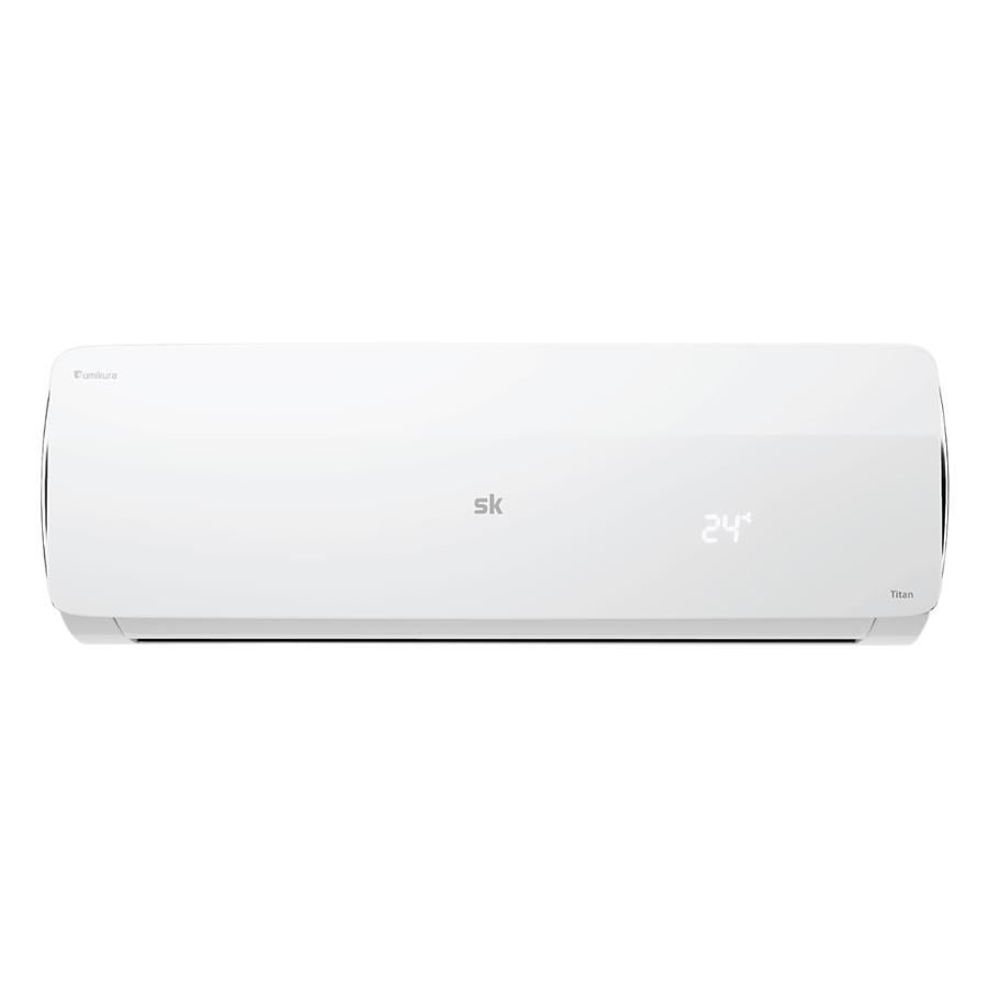Máy Lạnh Sumikura 1.5 HP APS/APO-120/Titan-A