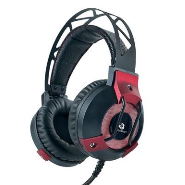 Headphone Bosston HS300 - Hàng Chính Hãng