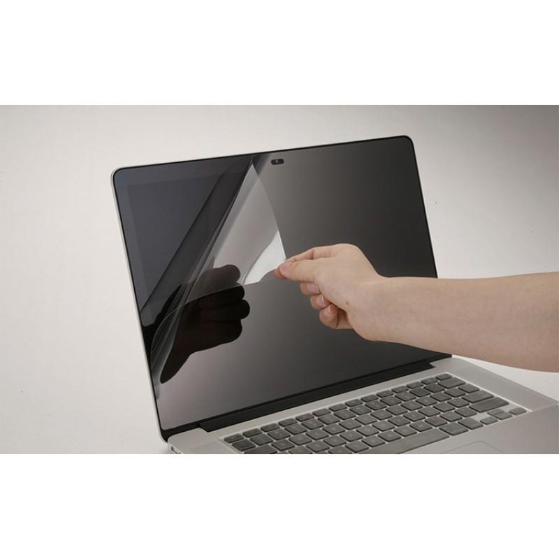 Miếng dán HD bảo vệ màn hình cho Macbook đủ dòng