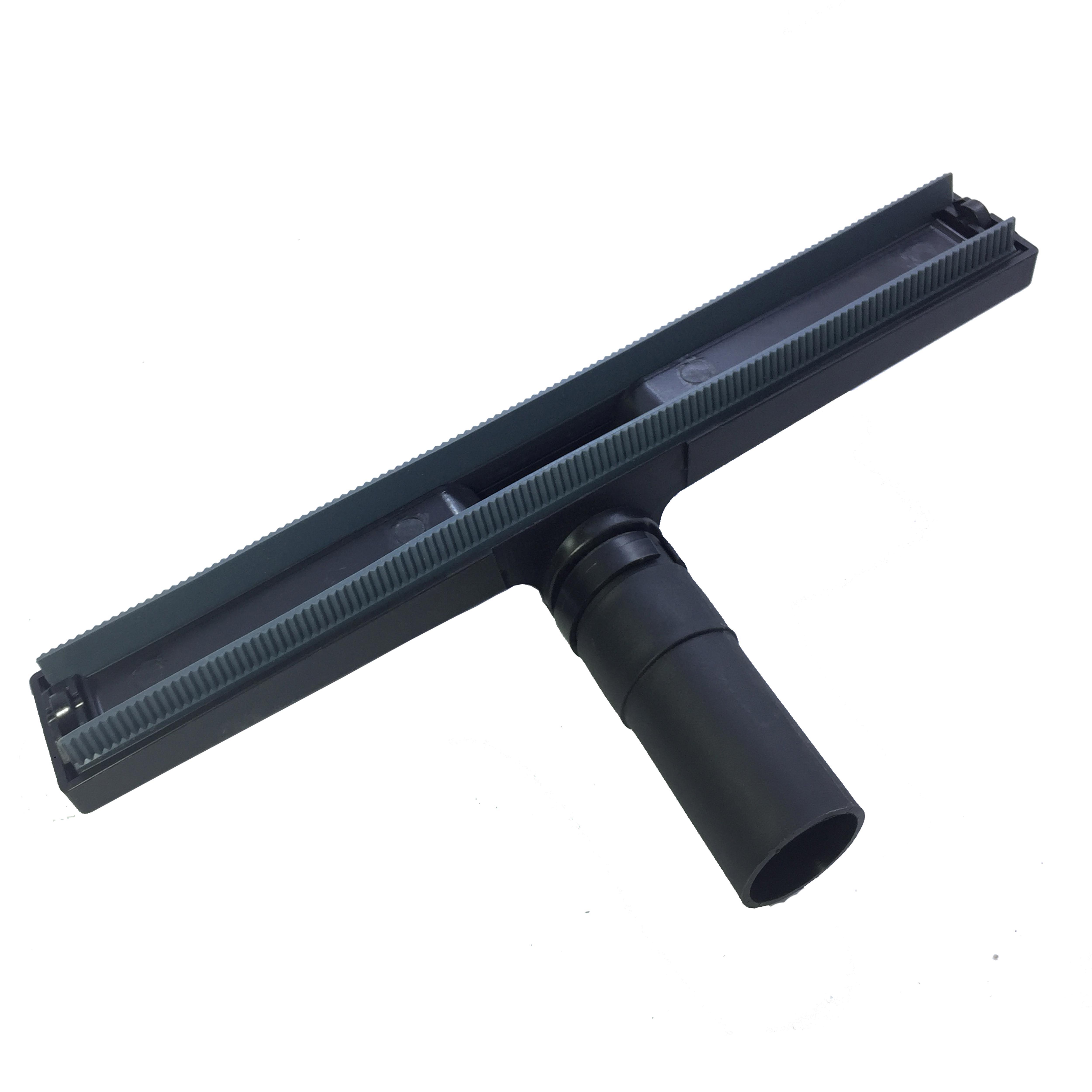 Bàn hút bụi nước máy hút bụi dung tích 60L, 80L 90L đường kính ống nối  38mm thương hiệu MLEE Trung Quốc, bền, đẹp, chất lượng cao