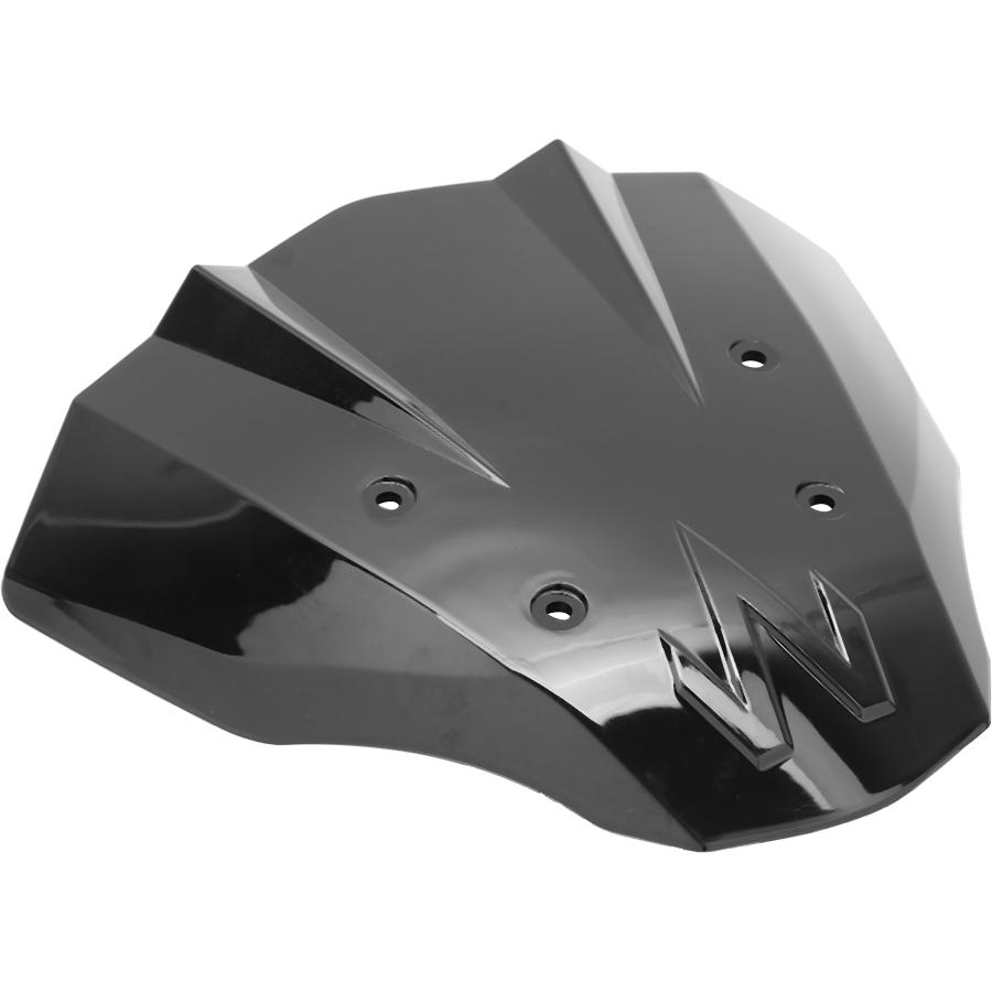 Mão Winner X mẫu 2 có ốc kèm (titan hoặc vàng) HWNX19-91BPC - Universe - Hàng chính hãng