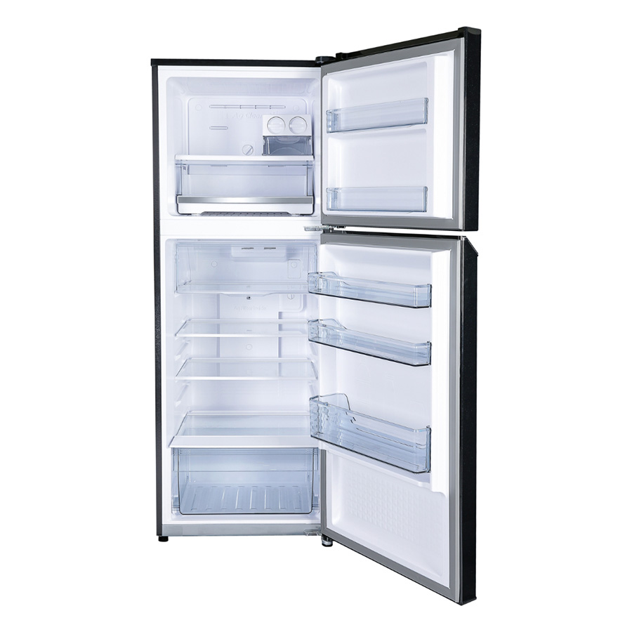 Tủ Lạnh Inverter Panasonic NR-BL300PKVN (268L) - Hàng chính hãng