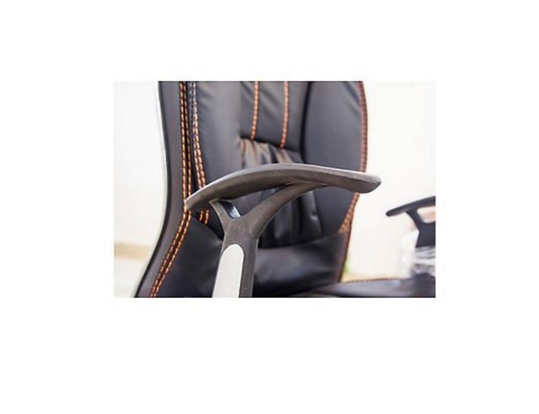 Ghế da trưởng phòng GDTP016
