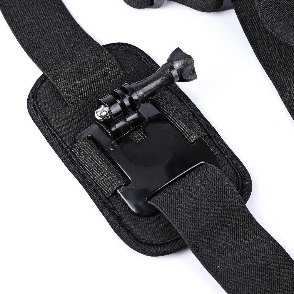 Dây đeo vai shoulder strap cho GoPro Hero
