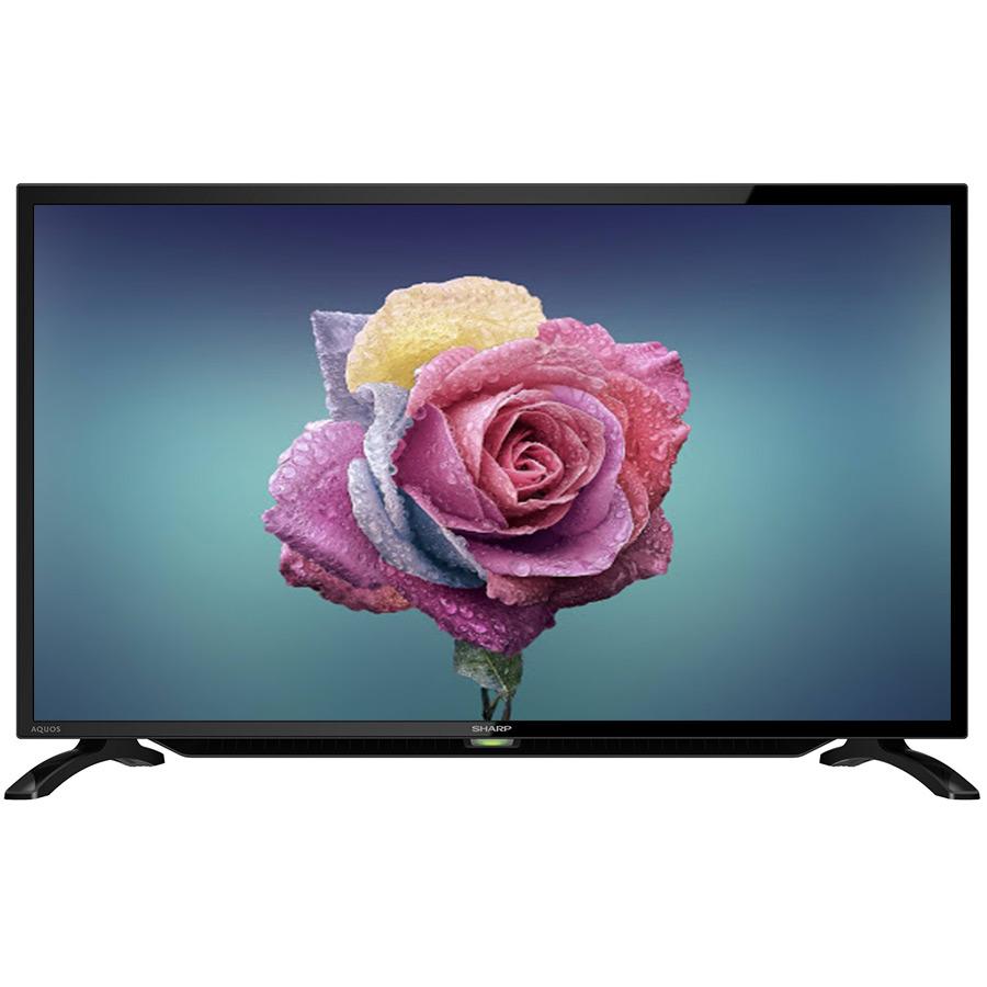 Hình ảnh Tivi LED Sharp HD 32 inch 2T-C32BD1X