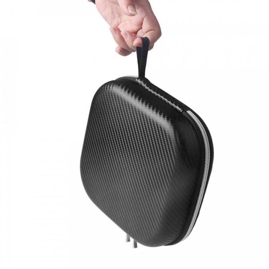Túi đựng FLYCAM DJI TELLO (Hàng nhập khẩu)