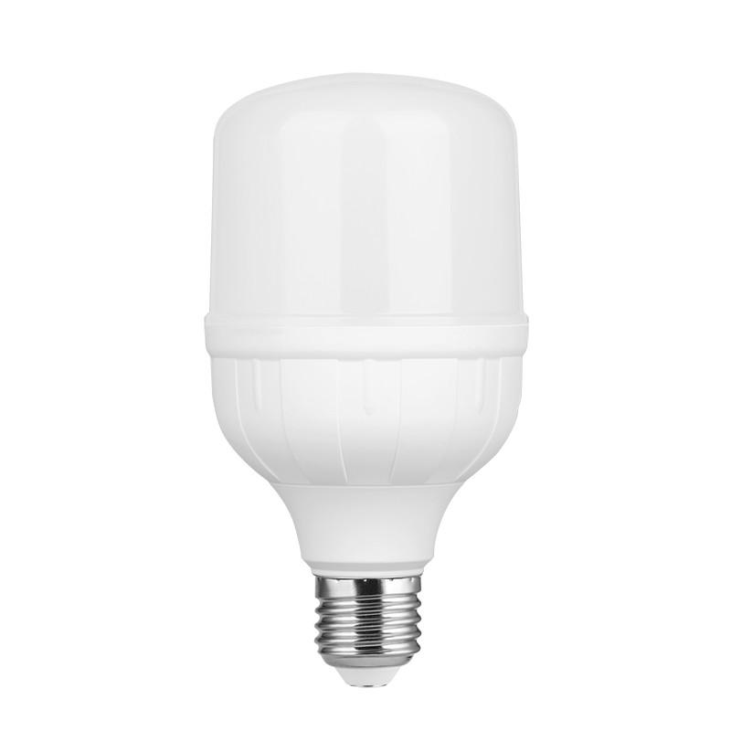 Bóng đèn bulb dùng trong công trường Sunmax SLB7036/28w ( Ánh sáng trắng )