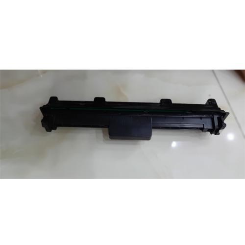 Hộp cụm drum CF219A / 19A (có Chip) dùng cho máy in HP Pro M102a, 129, 130a, 130fn, 132, 133, 134