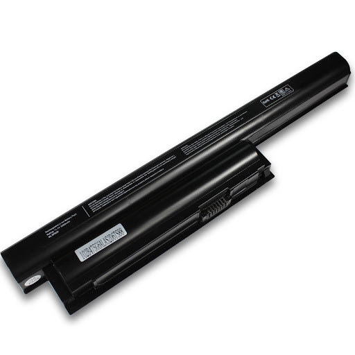 Pin dành cho Laptop Sony Vaio SVE141J11W Battery