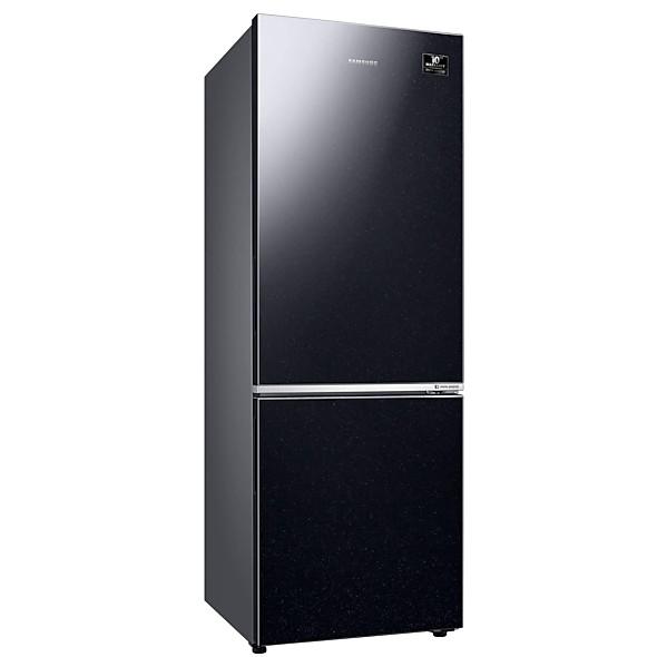 Tủ lạnh Samsung Inverter 310 lít RB30N4010BU/SV - HÀNG CHÍNH HÃNG