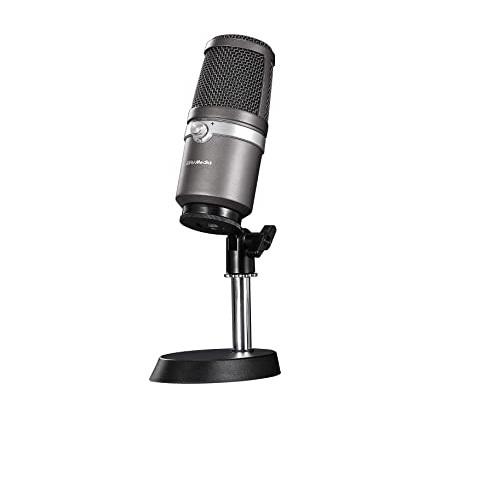 Aver Media - Micro USB Aver Media AM310 - Hàng chính hãng