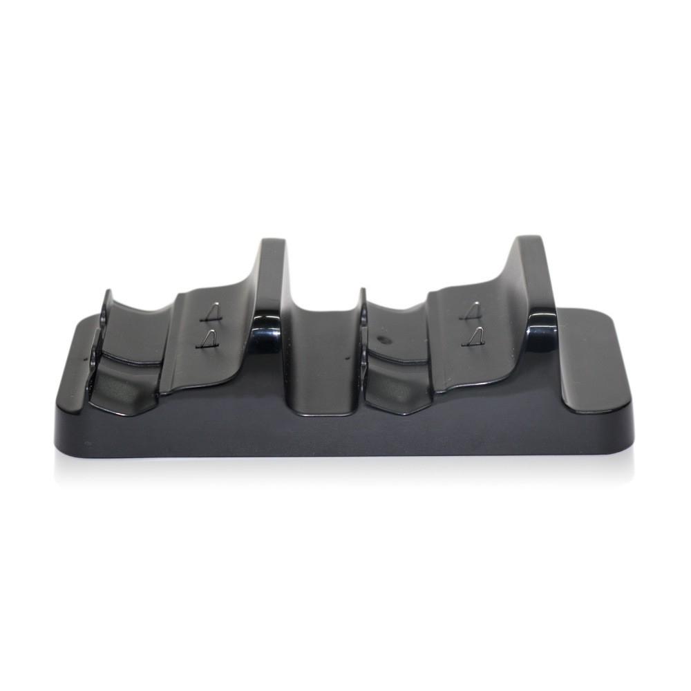 Đế sạc đôi cho tay cầm X-One (S)/ X - DOBE TYX 532 (Hàng nhập khẩu)