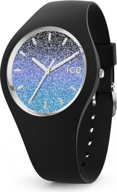 Đồng hồ Nữ dây silicone ICE WATCH 016903