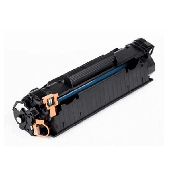 Hộp mực in 85A cho máy in HP P1102, HP M1132 MFP, HP M1212NFA