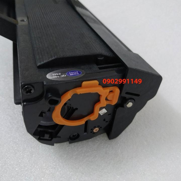 Hộp mực 107A dành cho máy in HP 107A / 107w / 135A / 135w/ 137fnw Không chip