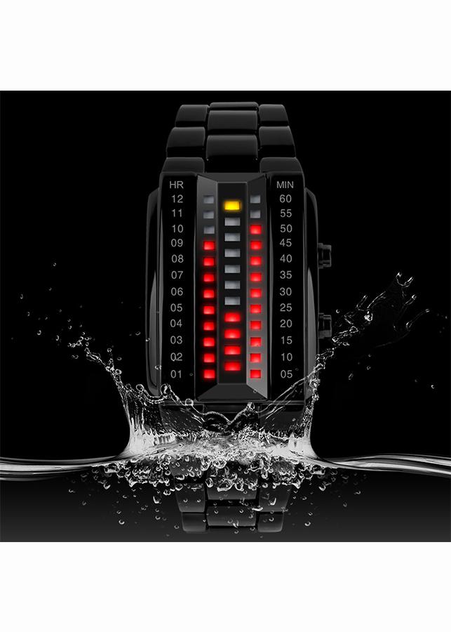 Đồng hồ Nam thể thao SKMEI 1013 - DHA547