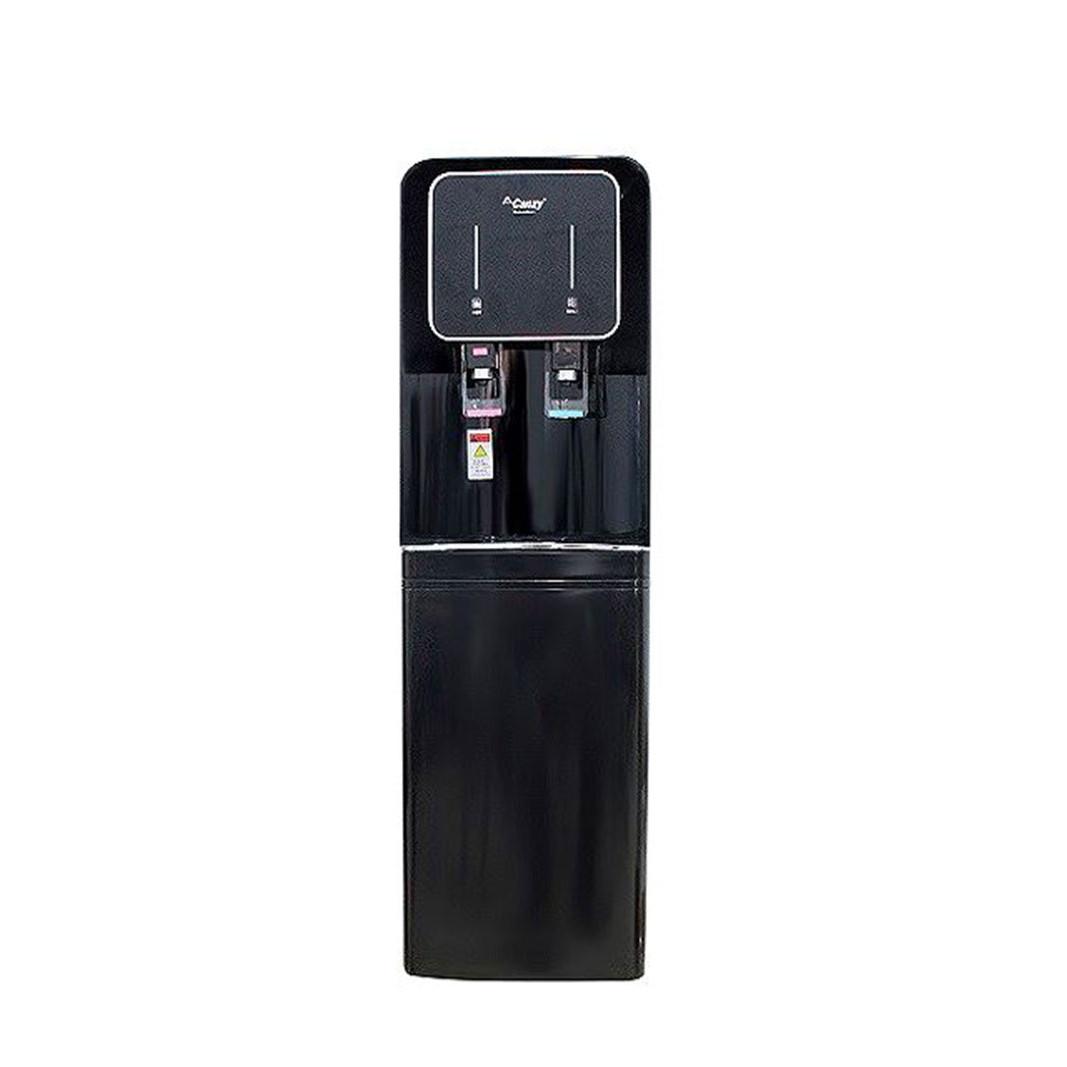 Cây nước nóng lạnh cao cấp CANZY CZ 816SDB - Hàng chính hãng
