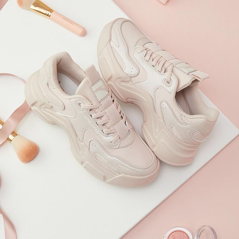Giày thể thao nữ Anta 822038884-2