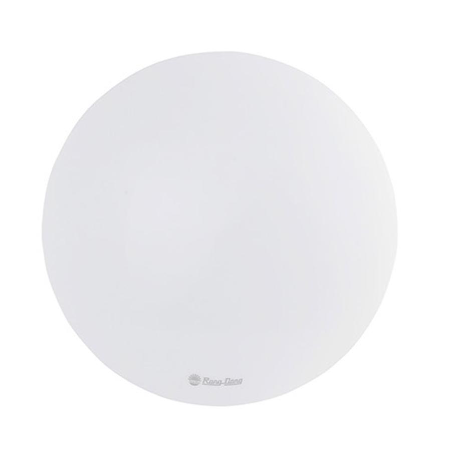 Đèn led ốp trần  đường kính 320/14W Rạng Đông (D LN 03L 320/14w)