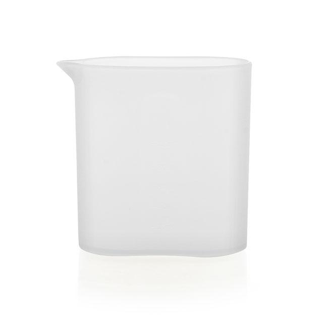 Combo máy khuếch tán tinh dầu bình hoa màu vàng FX2021 + tinh dầu sả chanh + tinh dầu cam Lorganic (10ml x2) LGN0190