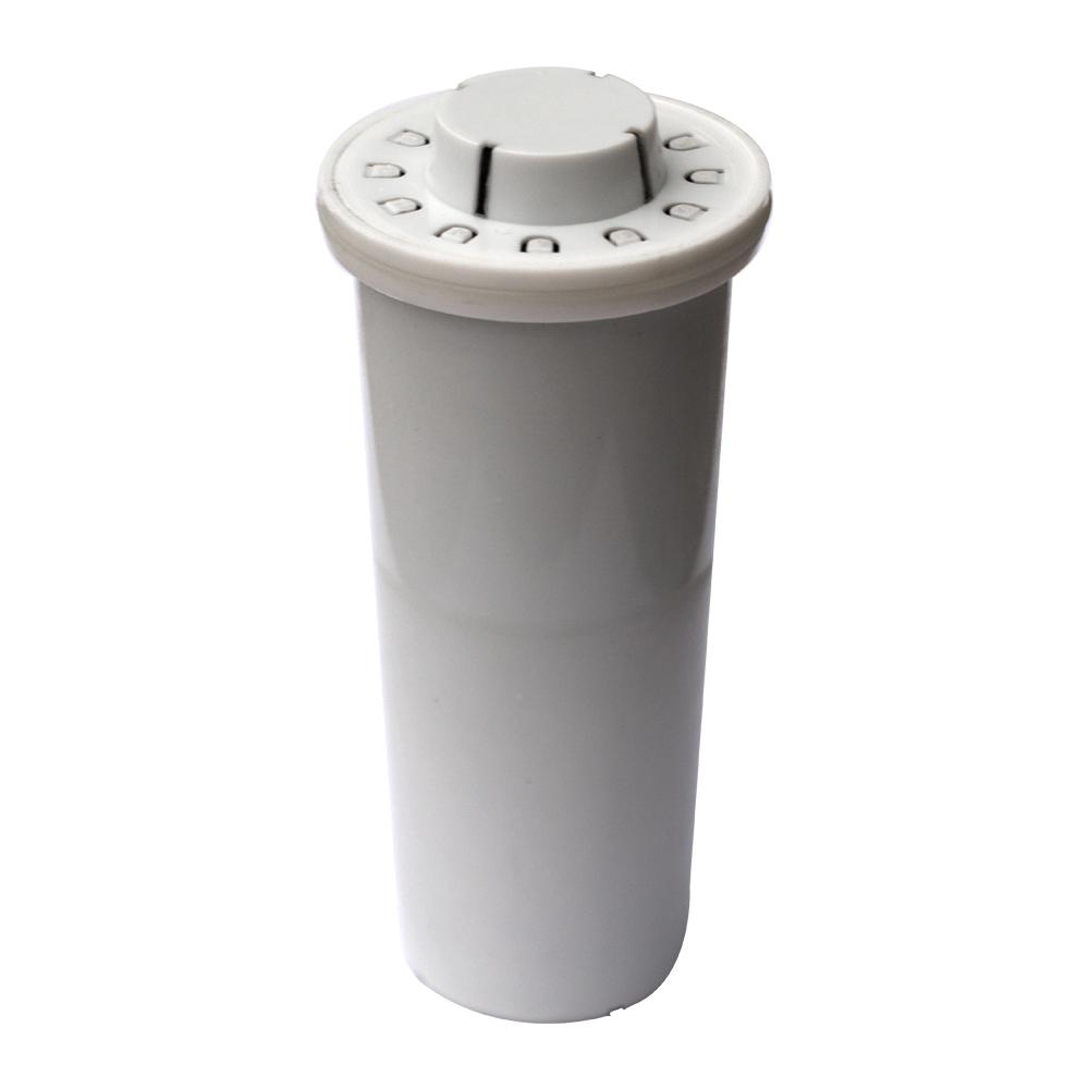 Lõi lọc Alkaline dùng cho bình Lọc Nước Ion Kiềm Waterman