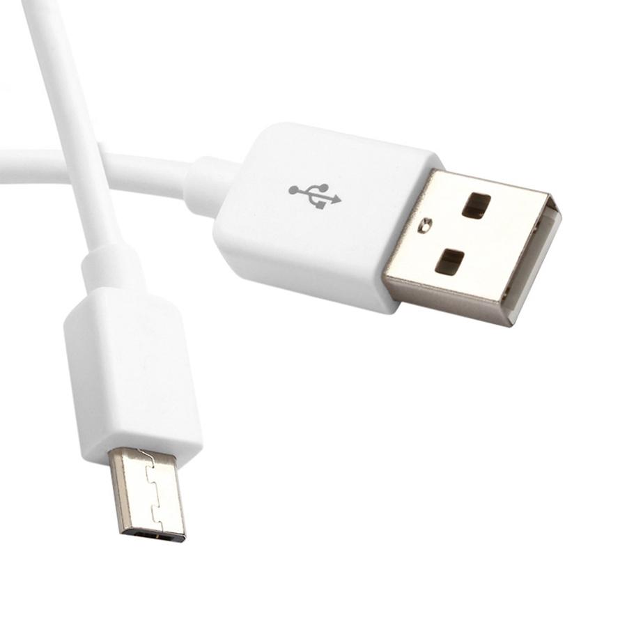 Dây cáp sạc điện thoại cổng Micro USB Chính hãng cao cấp