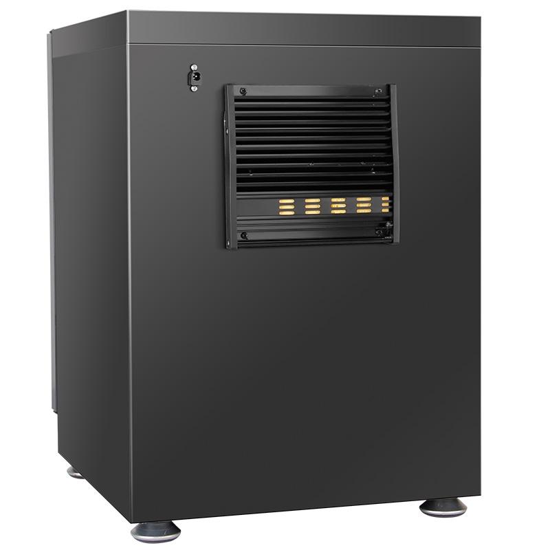Tủ chống ẩm Eirmai MRD-30S - Hàng chính hãng