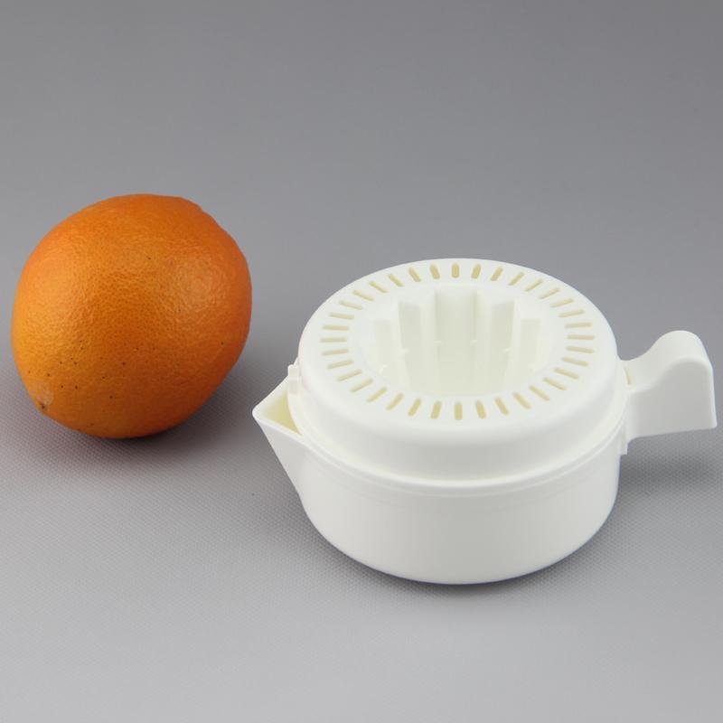 Đồ ép nước cam chanh cao cấp an toàn  - Hàng Nội địa Nhật