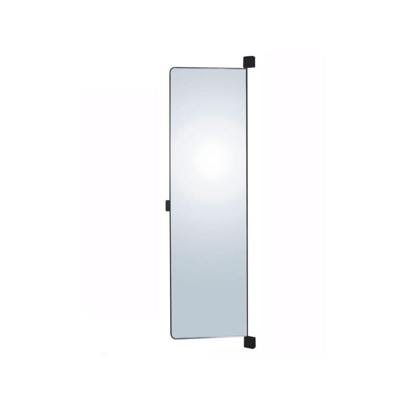 Gương lật  - gương soi toàn thân NA-MG01