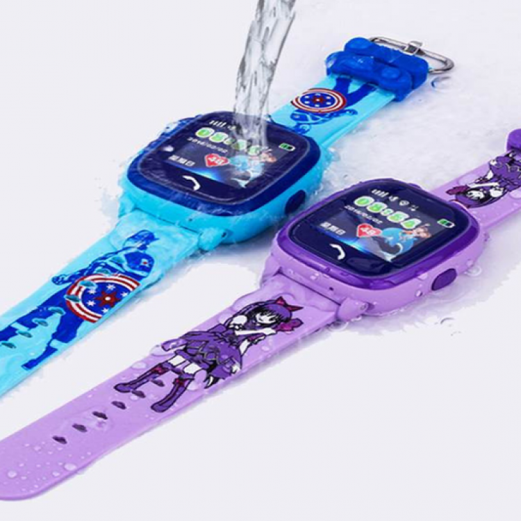 đồng hồ định vị vinaphone